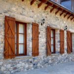 barnizado de puertas y ventanas en Logroño y la Rioja
