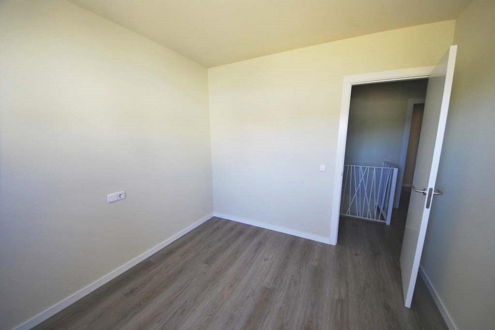 ¿Cuánto cuesta pintar un piso en Logroño?