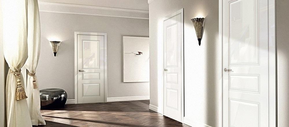 lacado de puertas en Logroño perlado en mobiliario muebles en logroño la rioja