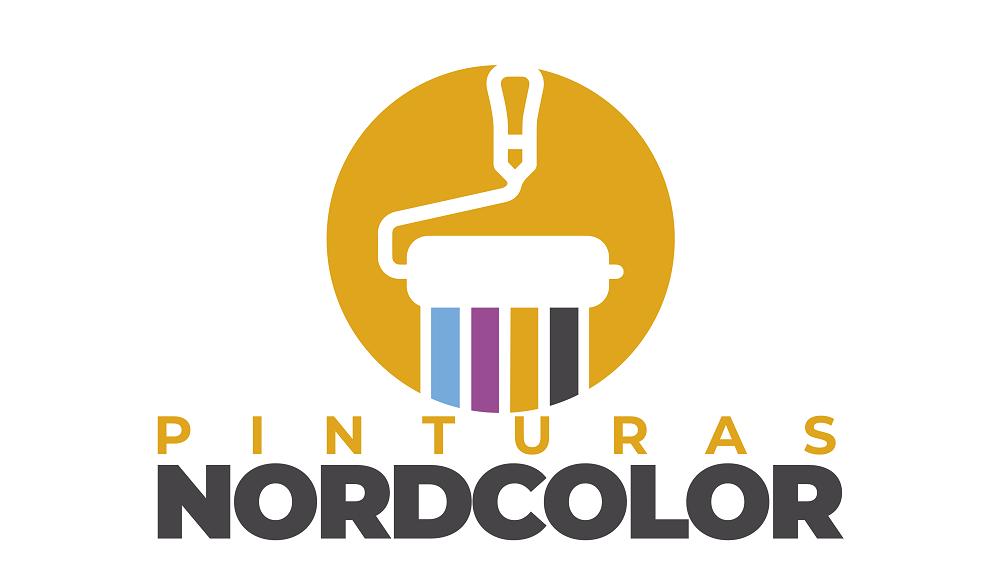 servicios-Pintores-Logroño-y-en-La-Rioja