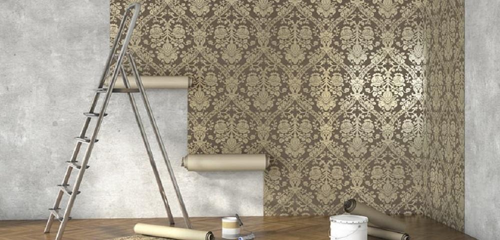 papel-pintado-decorativo-en-Logroño pintores-logroño-baratos-calidad