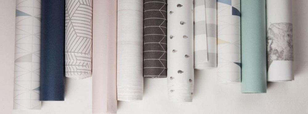 papel-pintado-en-Logroño-pintores-logroño