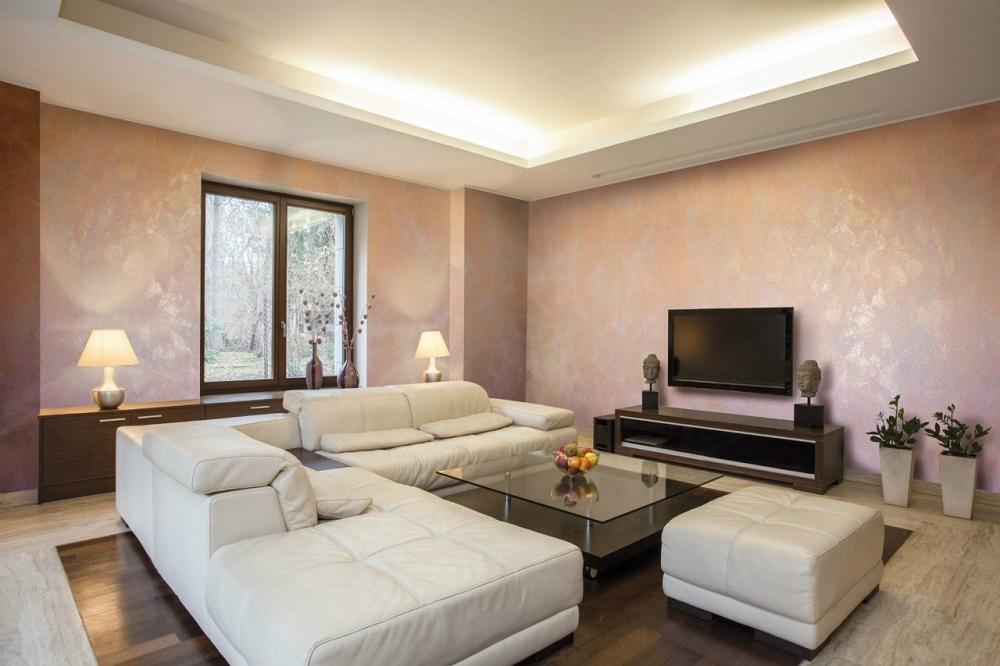 pintar-hoteles-en-Logroño-La-Rioja-pintores