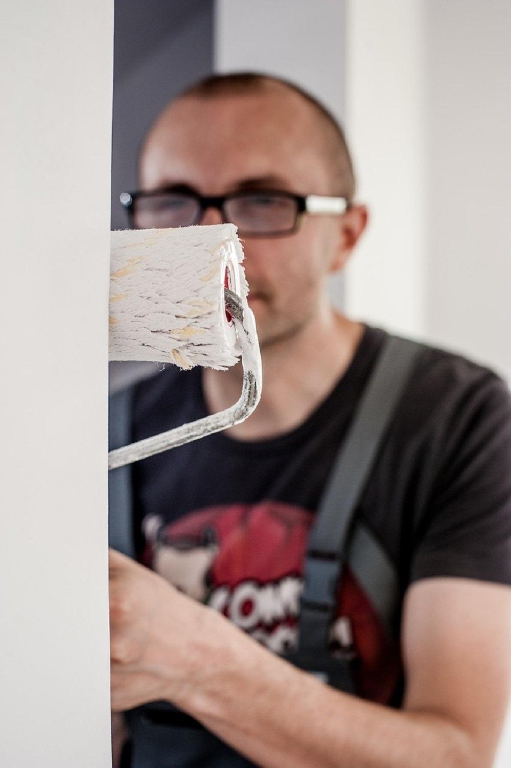 Pintores baratos en Logroño profesionales