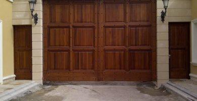 pintores economicos en Logroño la Rioja