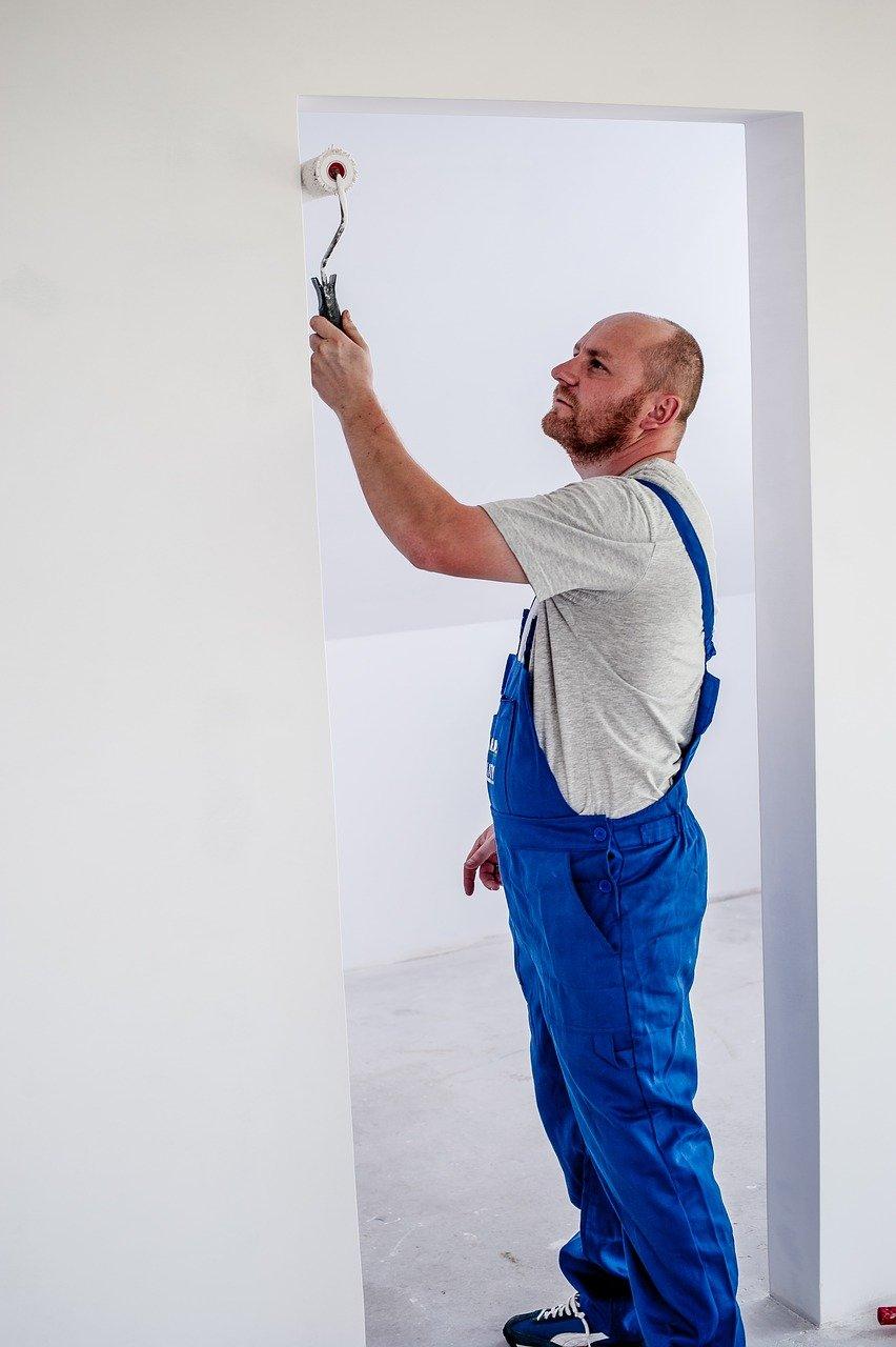 Pintores económicos en Logroño. Pintores Logroño la calidad al mejor precio.