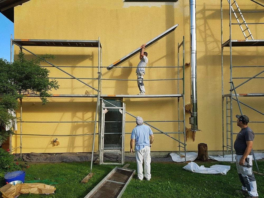 Cuanto-cuesta-pintar-una-fachada-en-Logroño