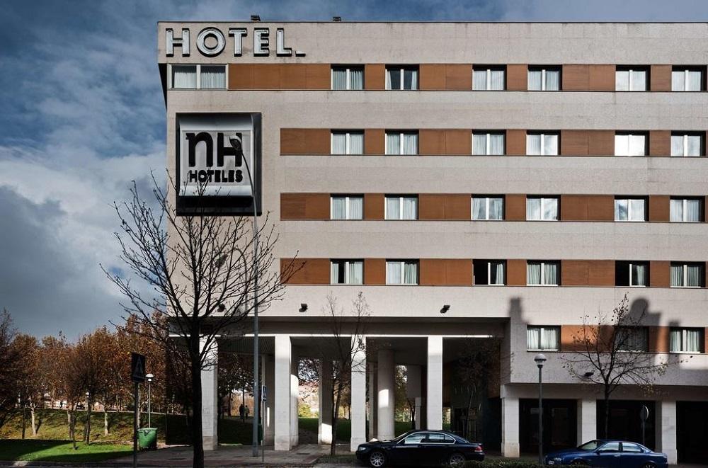 Pintura-de-hoteles-en-Logroño