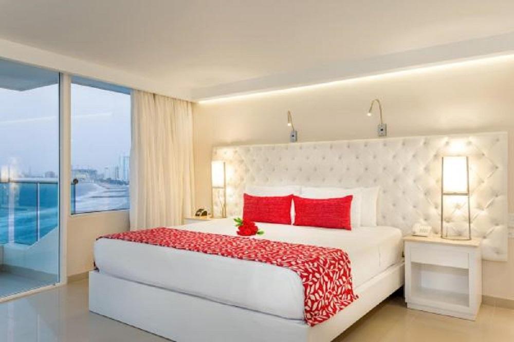 pintura-de-habitaciones-de-hoteles-en-Logroño