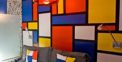 pintura-en-general-en-logroño-la-rioja-pintores-logroño