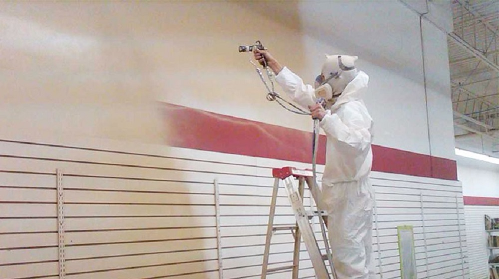 pintura-de-empresas-en-logroño-industrial