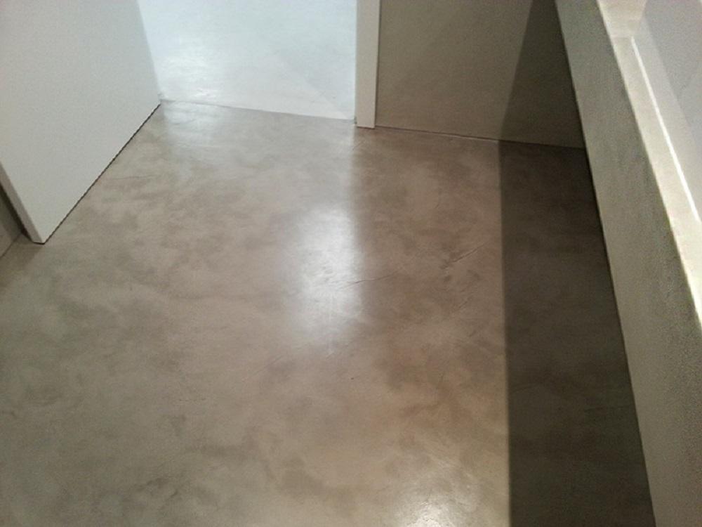 Microcemento-en-Logroño-por-pintores-Logroño