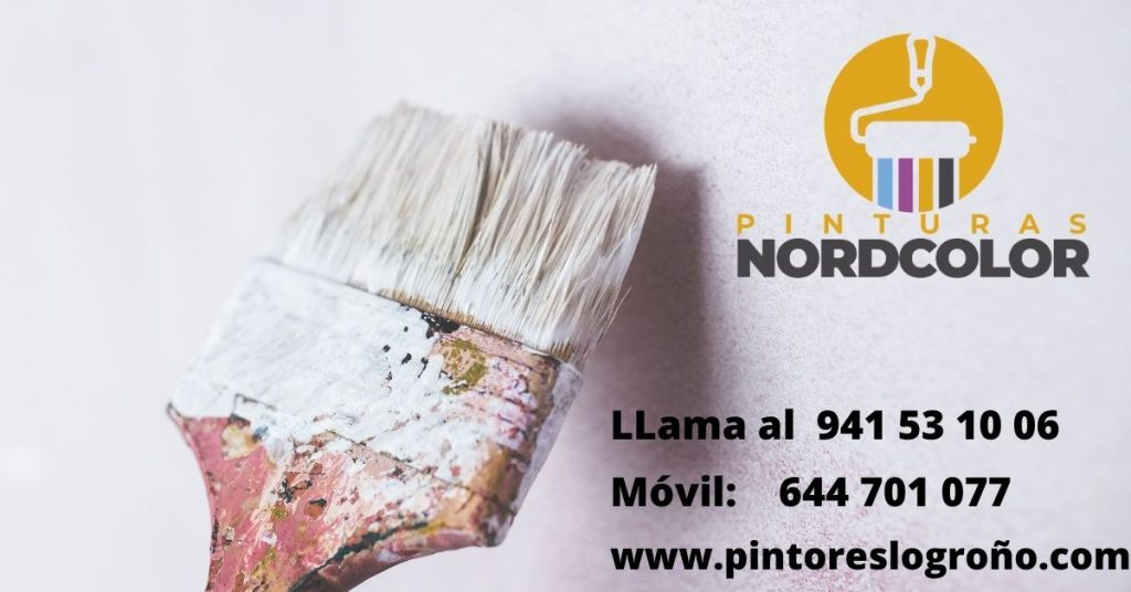 SERVICIOS pintores logroño contancto pintores logroño logrono la rioja pinturas