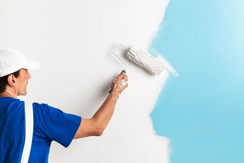 Pintores en Alfaro profesionales calidad