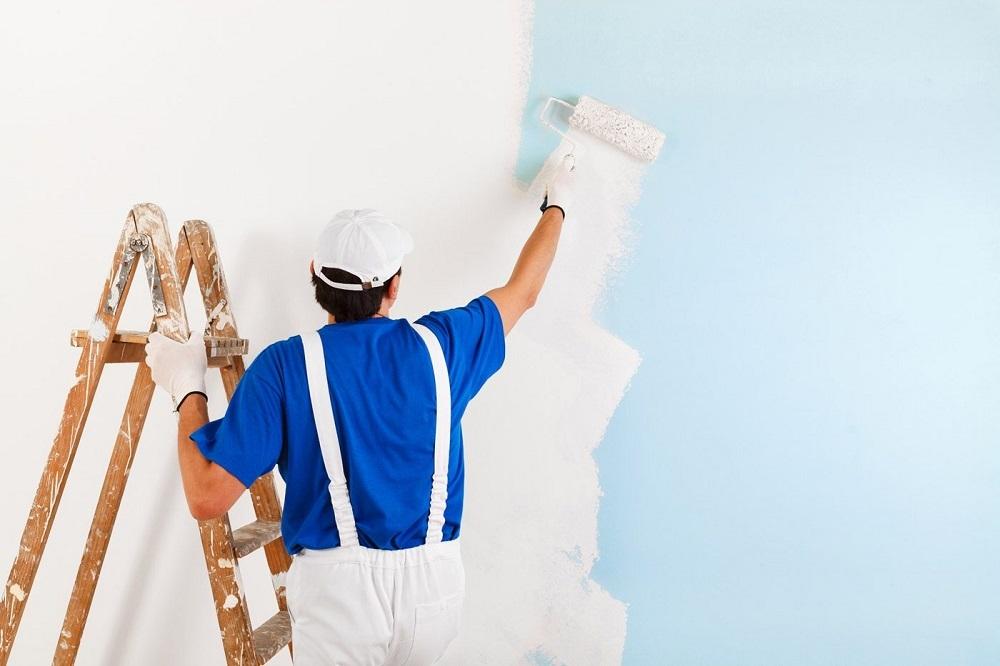 Pintores-en-Lardero