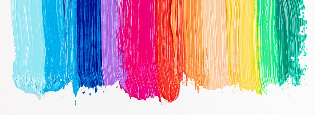 pintores-logroño