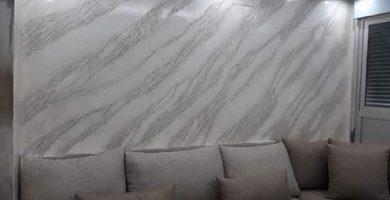 Alta decoración en Logroño pintura efecto mármol estuco pintores logroño